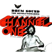 Drum Sound: More Gems from the Channel One Dub Room, 1974 - 1980