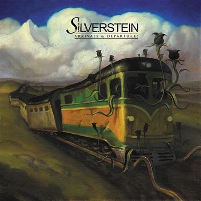 Arrivals & Departures (Bonus Version) - Silverstein