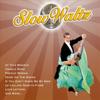 It Takes Two to Slow Waltz (Instrumental Covers) - The Ray Hamilton Ballroom Orchestra