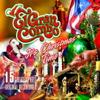 El Gran Combo de Puerto Rico - Los Sorullos (feat. Andy Montanez) ilustración
