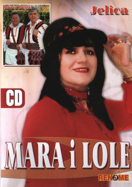 """Lola Terenac"" von Mara i lole"