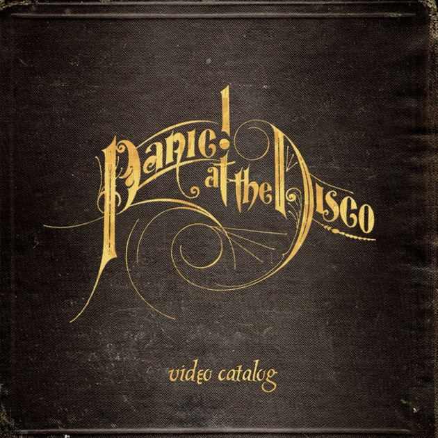 Panic at the disco album release date in Brisbane