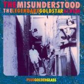 The Misunderstood - Never Had a Girl