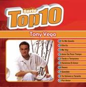 Tony Vega - Haremos el amor