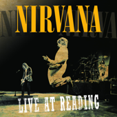 The Money Will Roll Right In (Live) - Nirvana