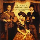 Victorian Edwardian