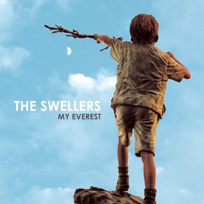 My Everest - The Swellers
