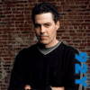Adam Carolla - Adam Carolla: An Angry, Middle-Aged White Guy  artwork
