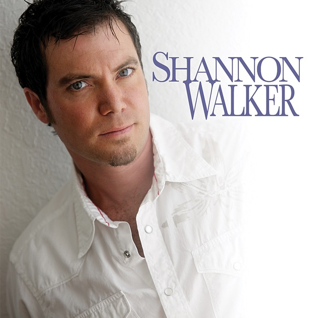 shannon single men 100% free shannon (ireland) online dating site for single men and women register at loveawakecom irish singles service without payment to date and meet singles from shannon shannon dating site - free online dating in shannon (ireland.