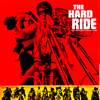 The Hard Ride Soundtrack - Various Artists