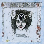 Melvins - Candy-O