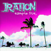 Sample This - EP - Iration - Iration