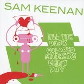 Sam Keenan - Rosie's Door