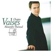 Valse, Op. 70, No. 2 en Fa Mineur artwork