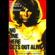 Danny Sugerman and Jerry Hopkins - No One Here Gets Out Alive: The Biography of Jim Morrison
