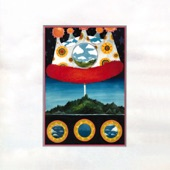 The Olivia Tremor Control - No Growing (exegesis)