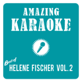 Best of Helene Fischer, Vol. 2 (Karaoke)