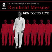 Ben Folds Five - Don't Change Your Plans