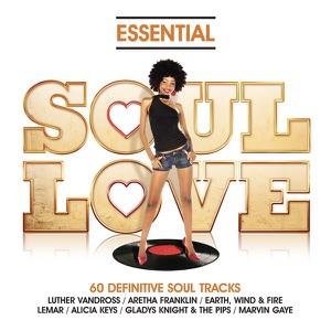 Essential: Soul Love