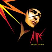 Aire 2007 - Pedro Marin