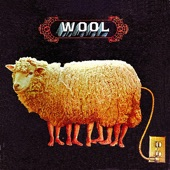 Wool - Love, Love, Love, Love, Love