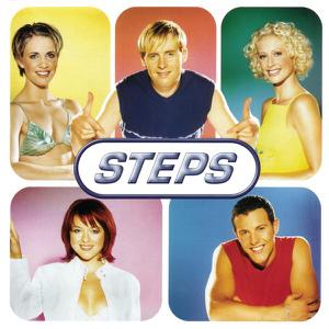 Steps - Tragedy