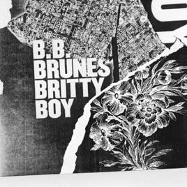 bb brunes britty boy