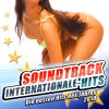 Soundtrack Internationale- Hits - Die besten Hits des Jahres 2010 (Mallorca Schlager 2011 - Apres Hit Snow - Der Karneval Club - Opening 2012 - Oktoberfest - 41 Discofox 2013 Fox Stars) - Various Artists
