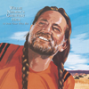 Willie Nelson - Willie Nelson's Greatest Hits (& Some That Will Be)  artwork