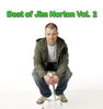Opie & Anthony & Jim Norton - Best of Jim Norton, Vol. 2 (Opie & Anthony) (Unabridged) artwork