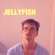 Jellyfish - Julian Smith