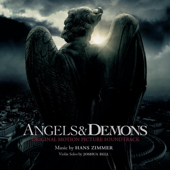 Angels & Demons (Original Motion Picture Soundtrack)