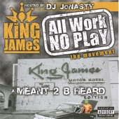 KING James - Outro