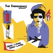 The Emergency - Do the Uptight - United States Now