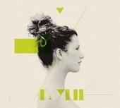 Amylie - Sur la tête