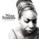 Nina Simone Here Comes the Sun - Nina Simone