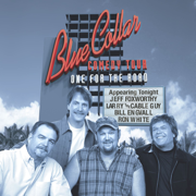 One for the Road - Blue Collar Comedy Tour - Blue Collar Comedy Tour