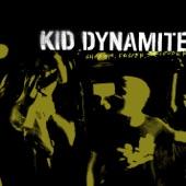 Kid Dynamite - Three's a Party