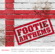 Footie Anthems - The Football Classics Band