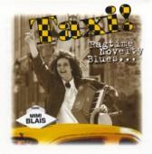Mimi Blais - The Cats / The Black Cat Blues