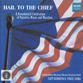 [Download] Hail to the Chief (Original) MP3