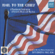 Hail to the Chief (Original) - USMMA Band / Force
