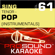 Macarena (Karaoke Instrumental Track) [In the Style of Los Del Rio] - ProSound Karaoke Band