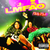 LMFAO - Yes artwork