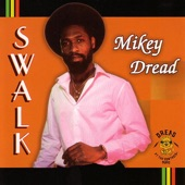 Mikey Dread - Rocky Road