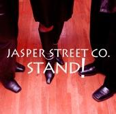 Jasper Street Co. - Joy