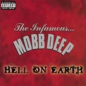 Mobb Deep - Drop a Gem On 'Em