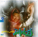 Narges (Arabi) - Iranian Traditional and Folk Dance Music, Vol. 2