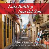 Costumbres, Canciones de Juan Gabriel