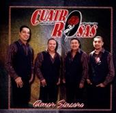Cuatro Rosas - Alondra